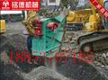 山東銘德港城機械有限公司