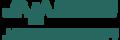 上海佳岚智能科技有限公司