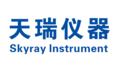 江苏天瑞仪器股份有限企业