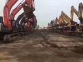 上海梦瑞工程机械设备有限公司