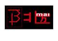 济南北迈机械制造有限企业