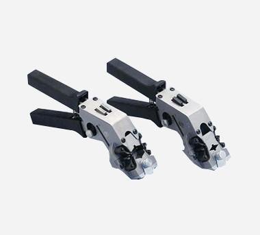 常州接线机-冷接机-线缆冷焊机-线缆压焊机