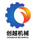 东莞市创越机械有限公司