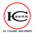 济宁合创机械有限企业