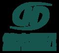 扬州德宏通讯科技有限企业