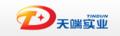 上海天端实业有限公司
