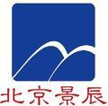 北京景辰时代石化设备有限企业Logo