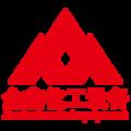 梁山鑫澳机械设备有限企业