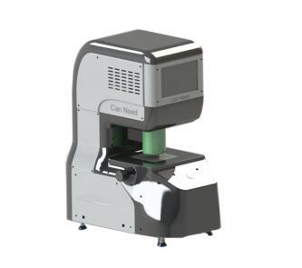 影像测量仪_嘉仪自动化_三坐标影像测量仪