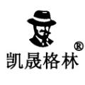 北京凯晟格林暖通设备有限公司
