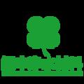 巩义市绿丰净水材料贸易有限公司
