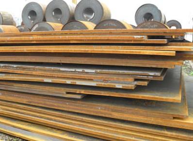 船板/船用角钢/6061铝板厂家-上海立飞实业