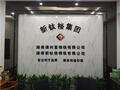 湖南清时星钢铁有限公司