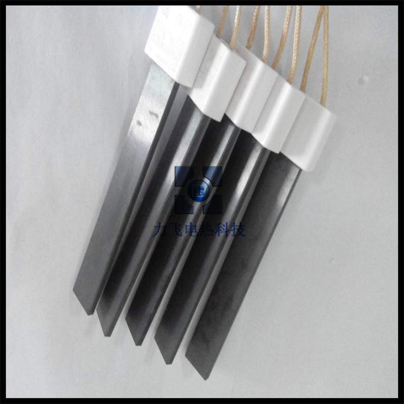 氮化硅陶瓷加热片 行业领先