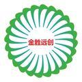 北京金胜远创电子科技有限公司