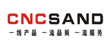 郑州三度机械设备有限公司