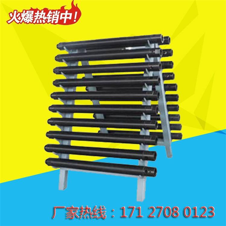 台江县液态二氧化碳增压充装设备配件