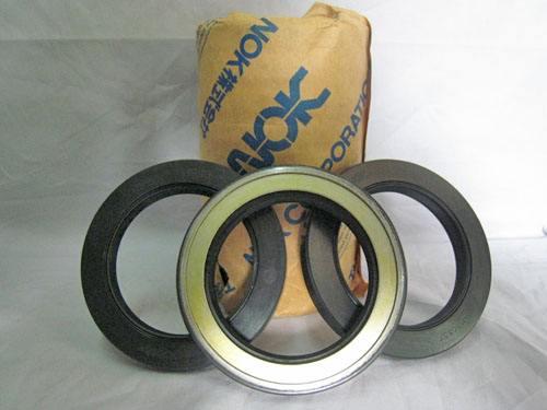 聚氨酯油封 耐高压油封 耐高温油封