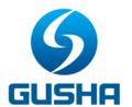 长沙市古沙自动化仪表有限公司