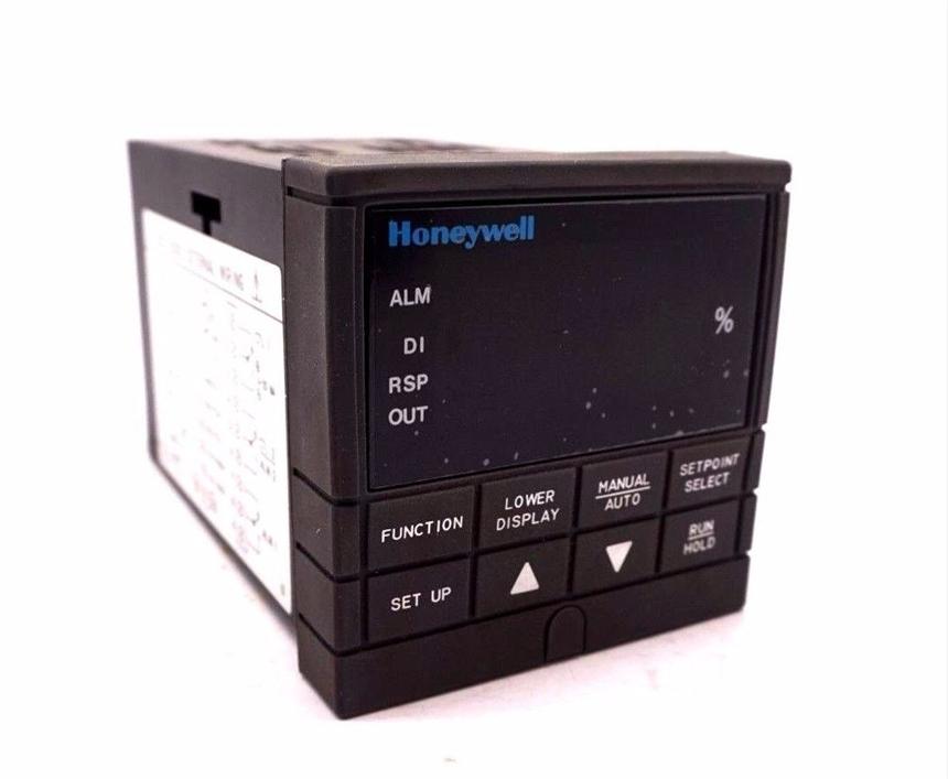 ARAV 12-035 Adaptateur radio ISO