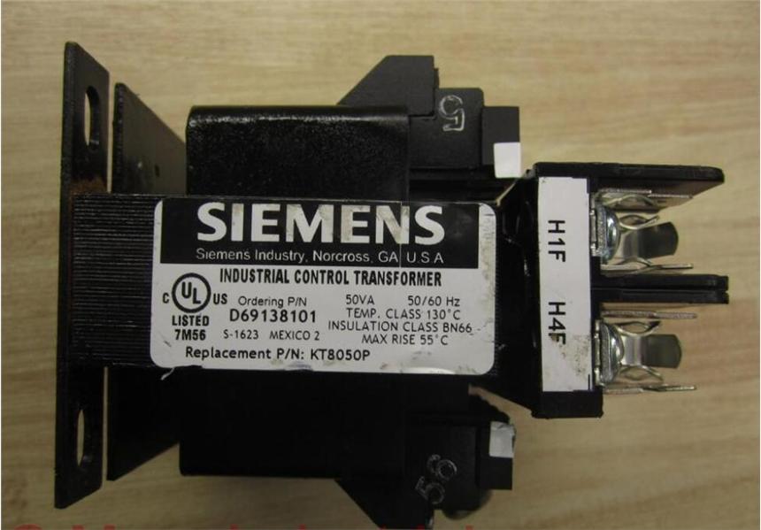 Psytronics P4803d三相浪涌抑制器工控栏目机电之家网