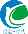 北京仪创时代科技有限公司