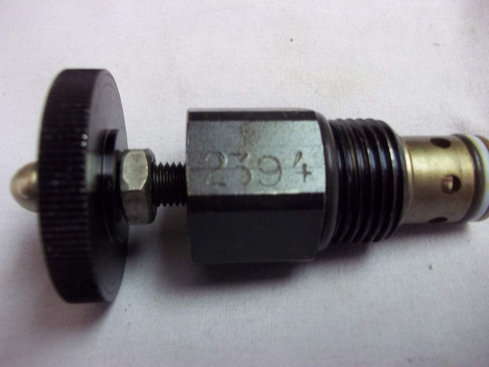 M6 x 16 mm haute résistance 8.8 HT bright zinc plaqué Set Vis Écrous Rondelle PK de 10
