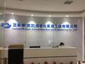兰斯特(武汉)自动化系统工程有限公司
