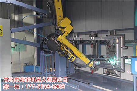 ABB 1410机器人厂价直销-南京埃斯顿机器人工程有限企业