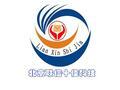 北京联信十佳科技有限公司