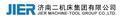 济南二机床集团有限公司