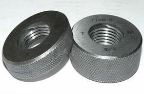 环规,公制螺纹环规,美制螺纹环规供应商
