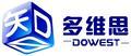 深圳市多维思自动化设备有限公司