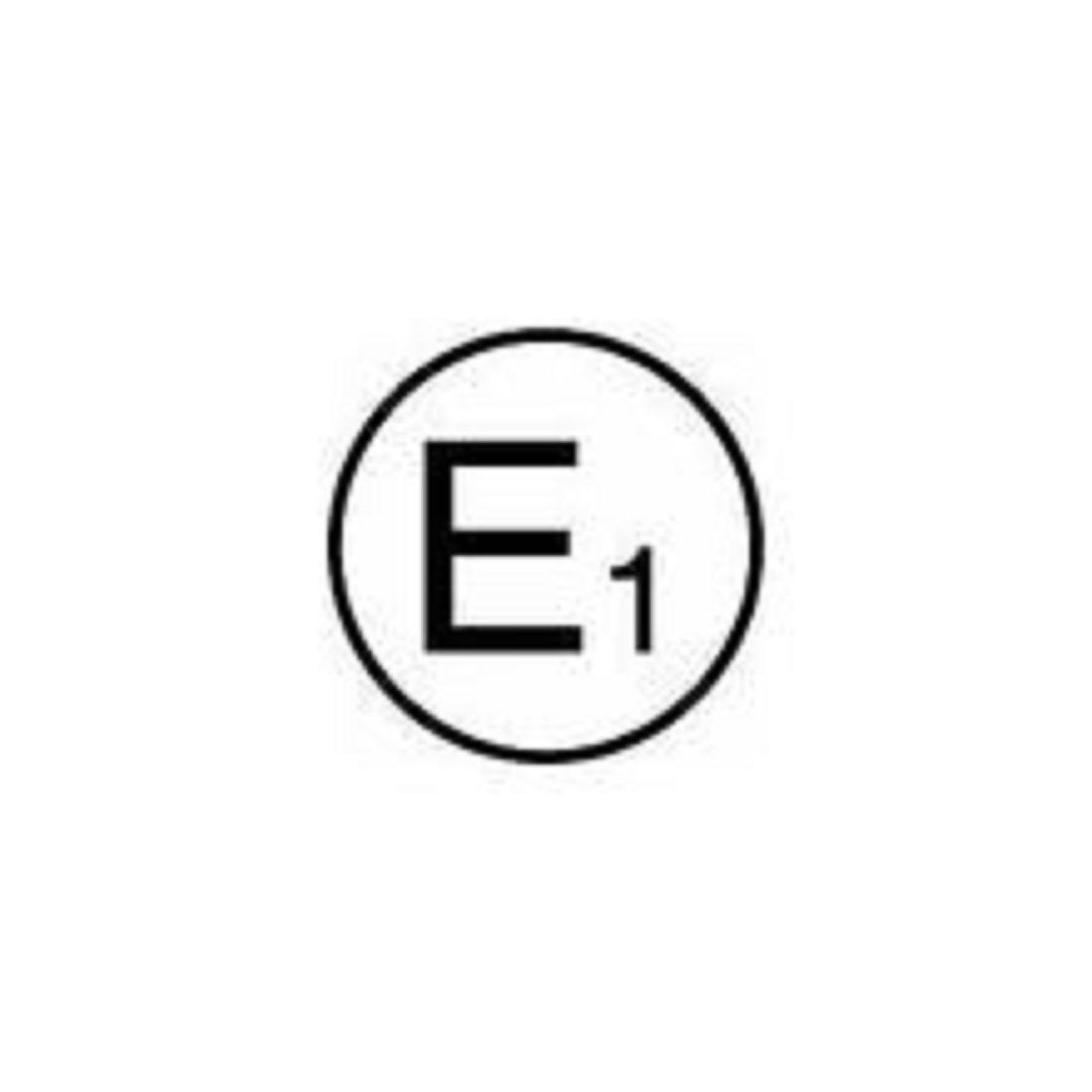 电动车CE认证EN15194认证EEC认证价格流程