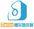 东莞市高升电子精密科技有限企业