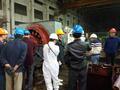 上海电机集团梅山电机有限公司