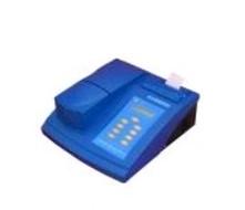 WGZ-2000浊度仪,台式数显浊度计厂家