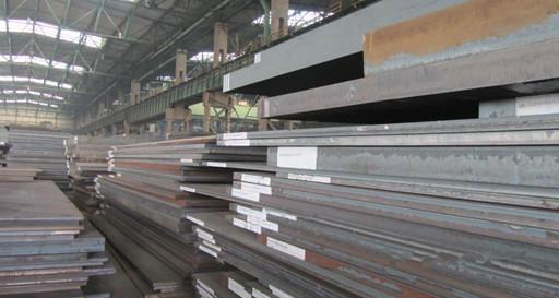 宜昌NM360钢板钢板哪里有NM500钢板用于矿山机械