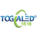 广东统佳光电科技股份有限公司