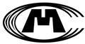 自贡市川密机械密封件有限公司
