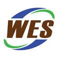张家港市沃尔斯气动工具有限公司
