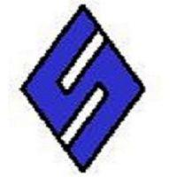 司坦森集成电路(深圳)有限公司