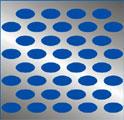 ★★厂家供应大量冲孔网,建筑保温网,镀锌金属网,轧花网,刺绳,网片