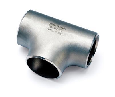 天然气管道厚壁弯头,石油管道高压厚壁弯头,输水管道碳钢厚壁弯