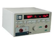 hy2671s耐压测试仪