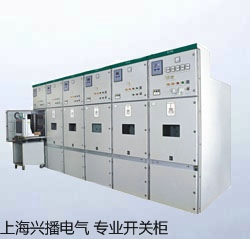 上海地区高压配电柜出售
