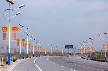 批发led中国结 供应尧诚光电物超所值的led中国结