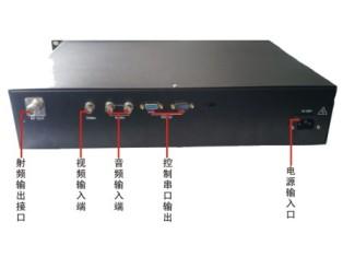 背负式移动传输设备,远距离无线监控设备,高清数字视频传输