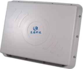 高清视频传输设备,远程视频监控系统