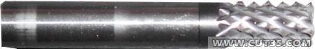供应棱齿铣刀,生产销售雕刻刀具厂商,求购数控加工设备、钢材圆棒来料